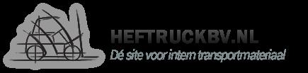 Heftruckbv.nl